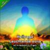 Heilyoga-Meditation CD3