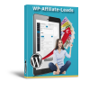 WP-Affiliate-Leads