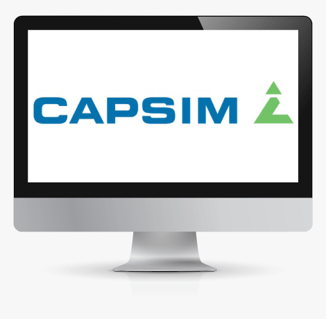 capsim online