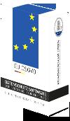 Sofortmaßnahmen-Paket DS-GVO