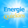 Energie Quickies