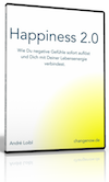 Happiness 2.0 DVD