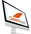 E-Mail-Marketing, Cleverreach