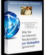 Kundengewinnung auf Autopilot