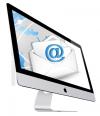 Mehr Umsätze mit Kunden-Mails
