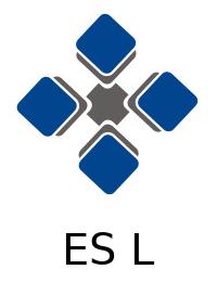 ElasticSearch L