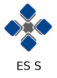 ElasticSearch S