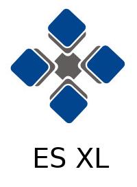 ElasticSearch XL