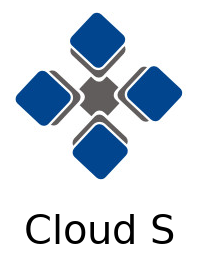 Ihre private Cloud S