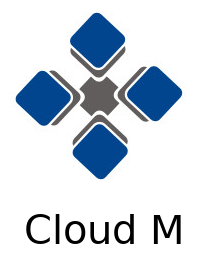 Ihre private Cloud M