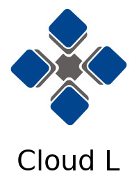 Ihre private Cloud L