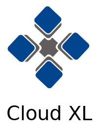 Ihre private Cloud XL