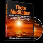 Theta Meditation