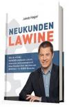 Jakob Hager - Neukundenlawine