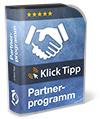 Klick-Tipp Partnerprogramm