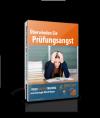Prüfungsangst überwinden Online-Training