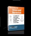 Stress überwinden mit der 5-Schritte-M.
