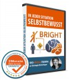 BRIGHT Online-Training