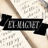 Ex Magnet