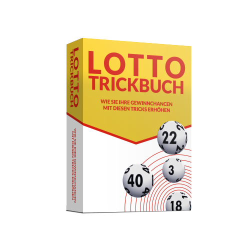 lotto-trickbuch