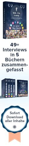 SHK Handbuch Komplettpaket