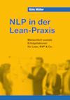 NLP-Lean-Praxis
