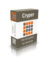 Cryper