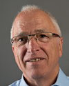 Werner Ebling