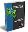 Handbuch Videomarketing für Unternehmer