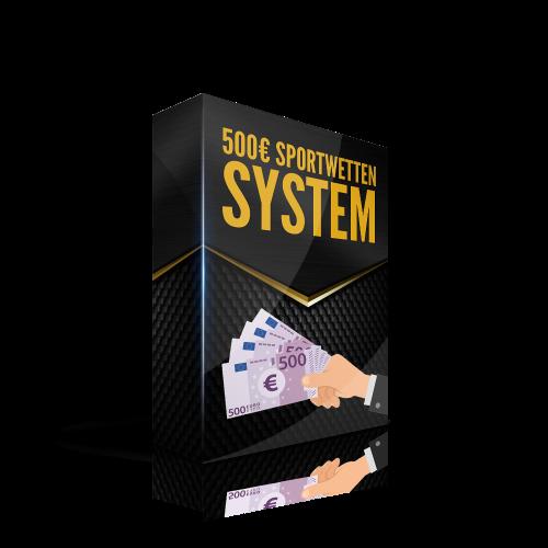 500-euro-sportwetten-system