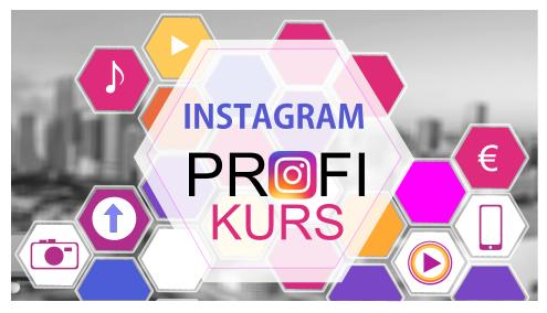 instagram-profi-kurs