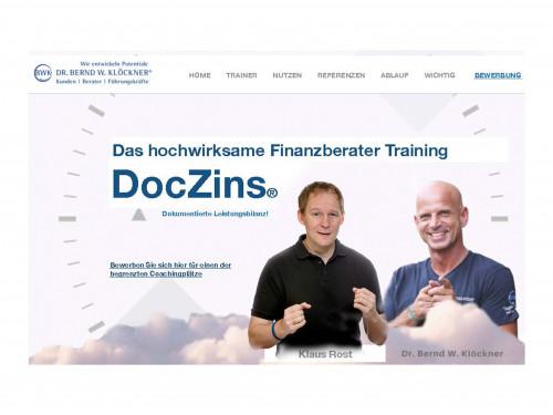 Finanzkompetenz erlernen - Finanzkompetenz & Finanzmathematik Online Kurs