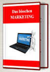 Das bisschen Marketing, E-Book