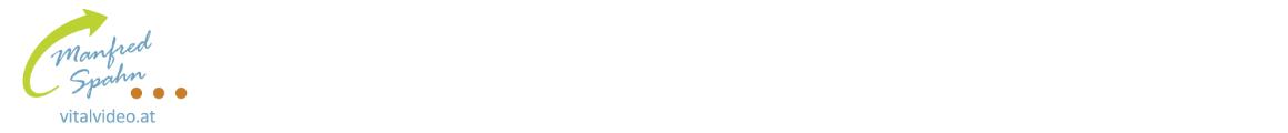 VitalVideo Logo