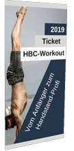 Mockup-Ticket-HBC-klein