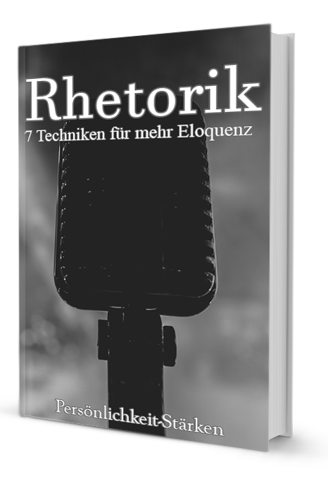 eBook: Rhetorik