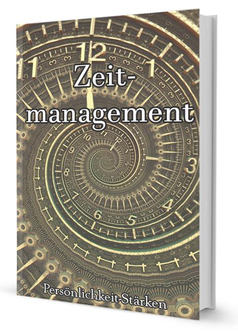 eBook: Zeitmanagement