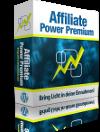 Affiliate Power Premium