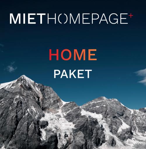 MIETHOMEPAGE - Home