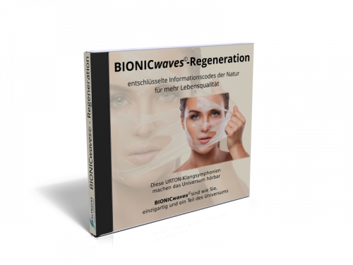 BIONICwaves©-Regeneration
