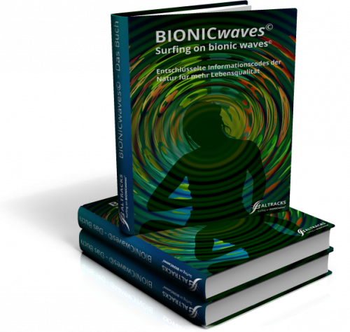 BIONICwaves©-Buch