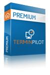 Terminpilot Premiumicon