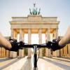 Berlins Top 20 Sehenswürdigkeiten
