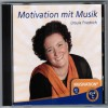 CD Musivation