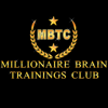 Millionaire Brain Trainings Club