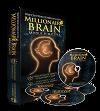 Millionaire Brain System