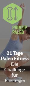 paleo fitness einsteiger produkt
