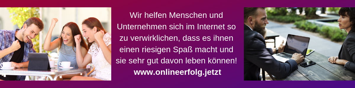 www.onlineerfolg.jetzt