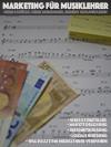 Marketing für Musiklehrer