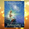 meditation reinigung